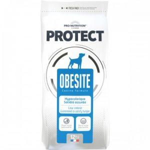 flatazor-protect-obesite