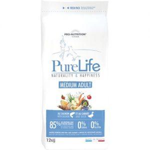 flatazor-pure-life-medium-adult-12-kg-1086430089_L