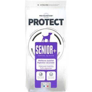 protect-senior