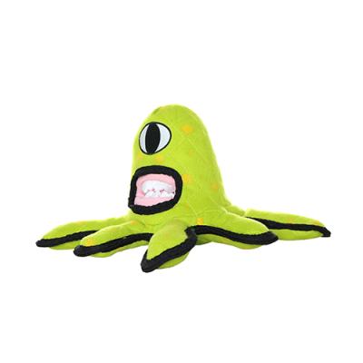 T-A-Green-Alien_0005