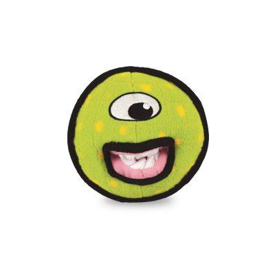 tuffy-alien-ball-dog-toy-p10981-8023_zoom